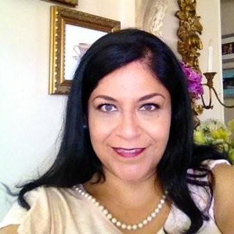 Roberta Gonzalez