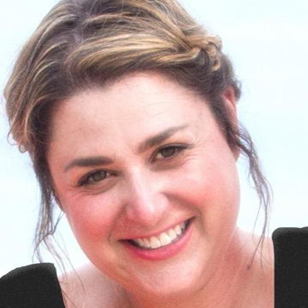 Christie Herrera