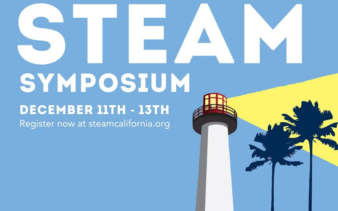 Join DIALEE@#CASTEAM20!